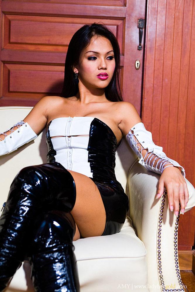 Amy Black Xxx -
