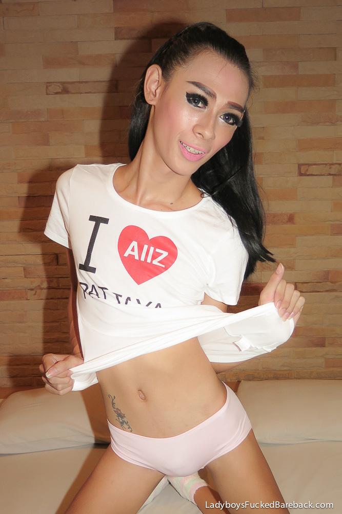 Asian Pixie Porn -
