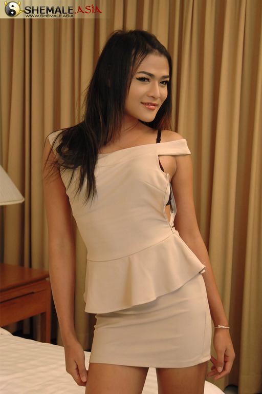 ladyboy classifieds -
