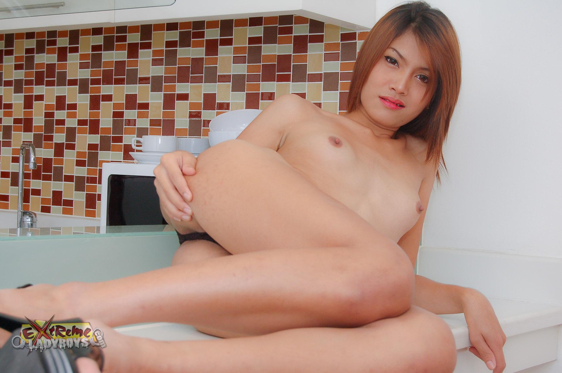 Baeutiful blacgirl sex pictuer