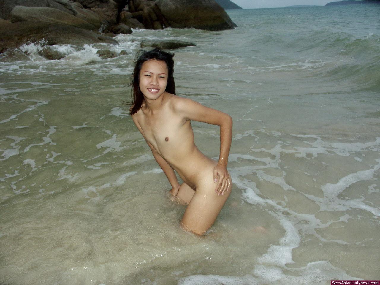 Tamanna porn in heels