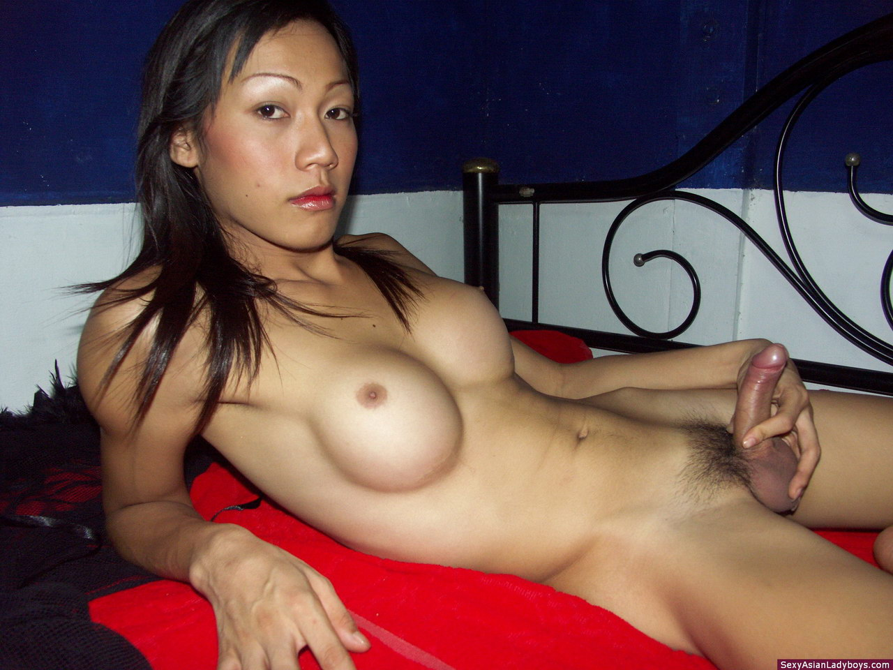 Amateur interracial bbc