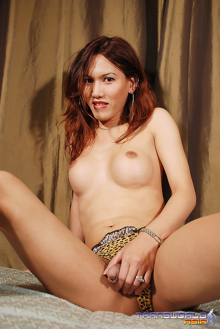 something is. agree amateur hard anal asian sorry, that interrupt