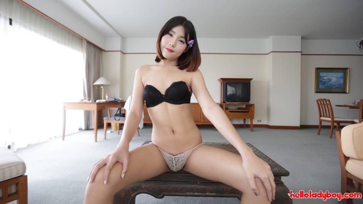 porno boys shy thai